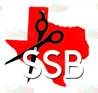 Southern Styles & Barber, LLC